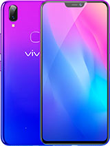 How to reset vivo Y89 - Factory reset and erase all data