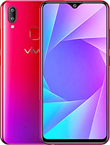How to reset vivo Y95 - Factory reset and erase all data