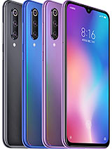 How to reset Xiaomi Mi 9 SE - Factory reset and erase all data