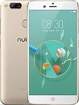 How to reset ZTE nubia Z17 mini - Factory reset and erase all data